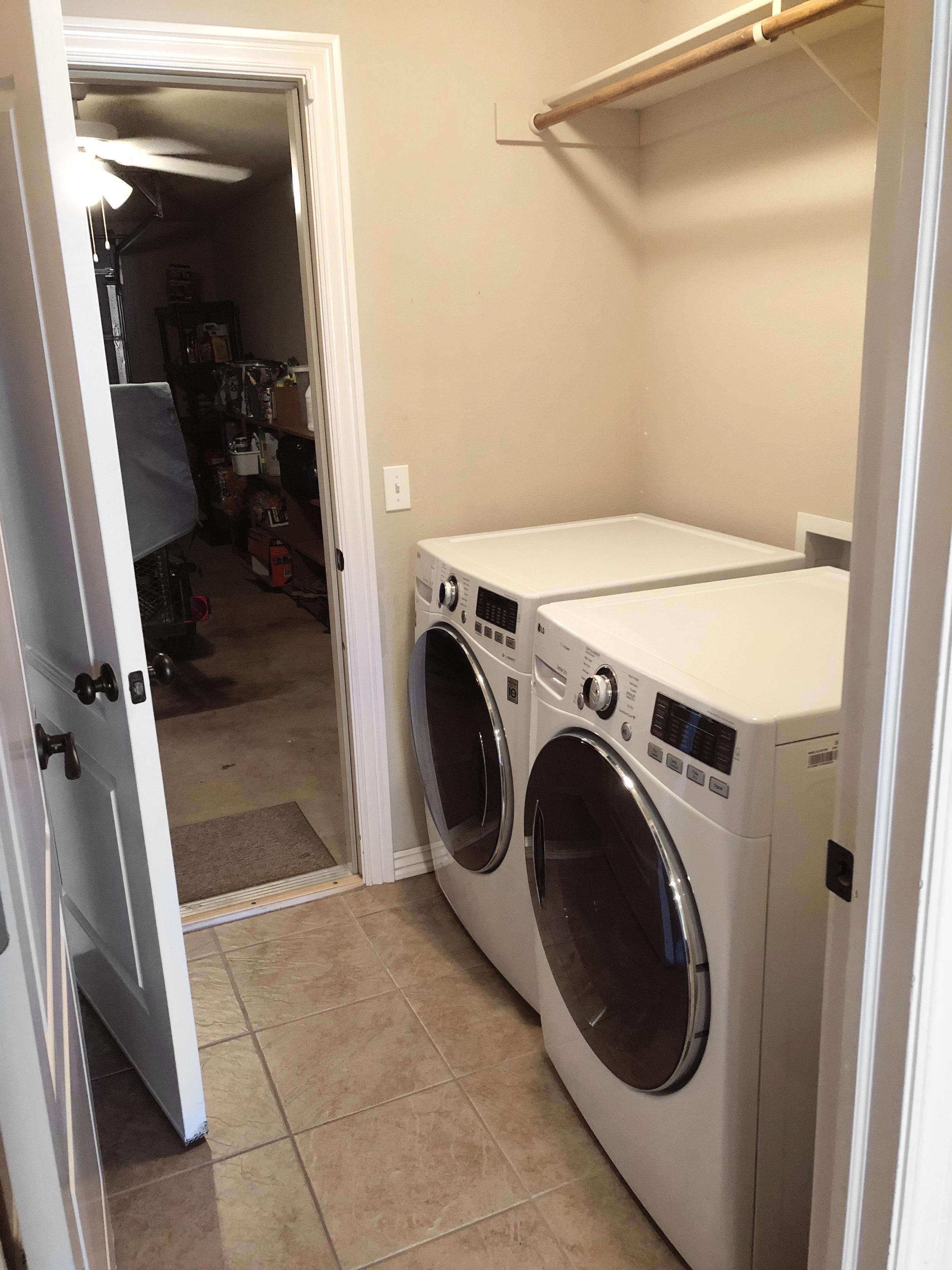 CornwallAve_Laundry.jpg