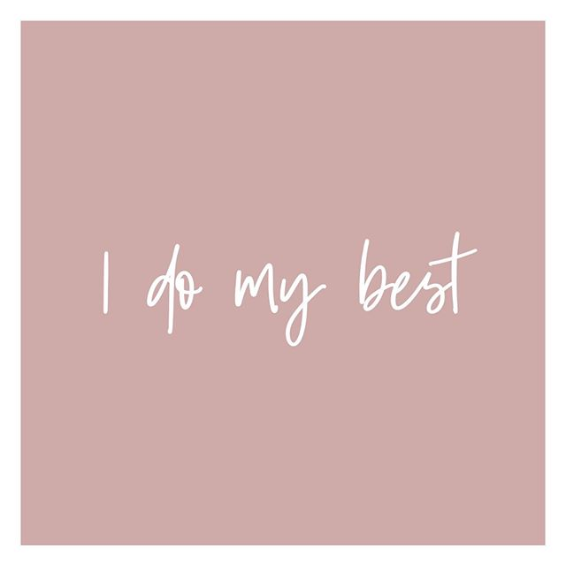 "Self-care is giving your best and knowing that, that is enough. It's also recognizing that our best sometimes varies from day to day. ⠀ ————⠀ This Monday, check in with yourself by asking the question: ""am I doing my best?"" If yes, great job, DKT Woman. If no, dust yourself off and keep pushing. We're rooting for you!⠀ .⠀ .⠀ .⠀ #dailyinspo #nailinspo #nails #nailjunkie #nailfie #nailpolish #nailgame #atlanta #supportsmallbusinesses #nailcolors #nontoxicnails #bestinbeauty #shopsmall #shopsmallbusinesses #theeverygirl #buylocal #beautytalk #notd #nailsofinsta #instanails #polish #dktwoman #femalefounders #veganpolish #greenbeauty  #cleanbeauty #selfcare"