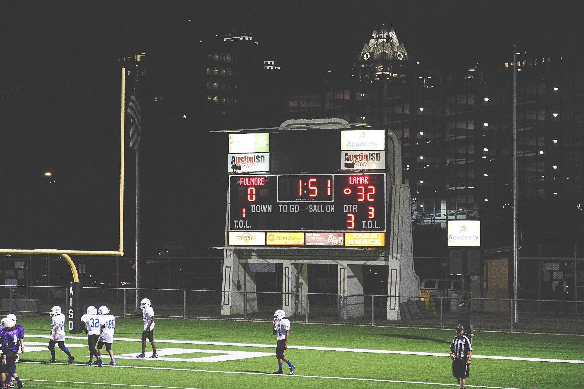 Football (1 of 1)-15.jpg