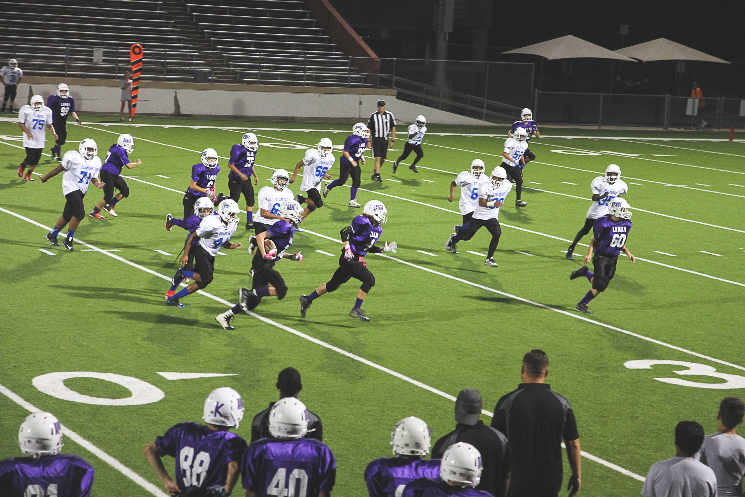 Football (1 of 1)-18.jpg