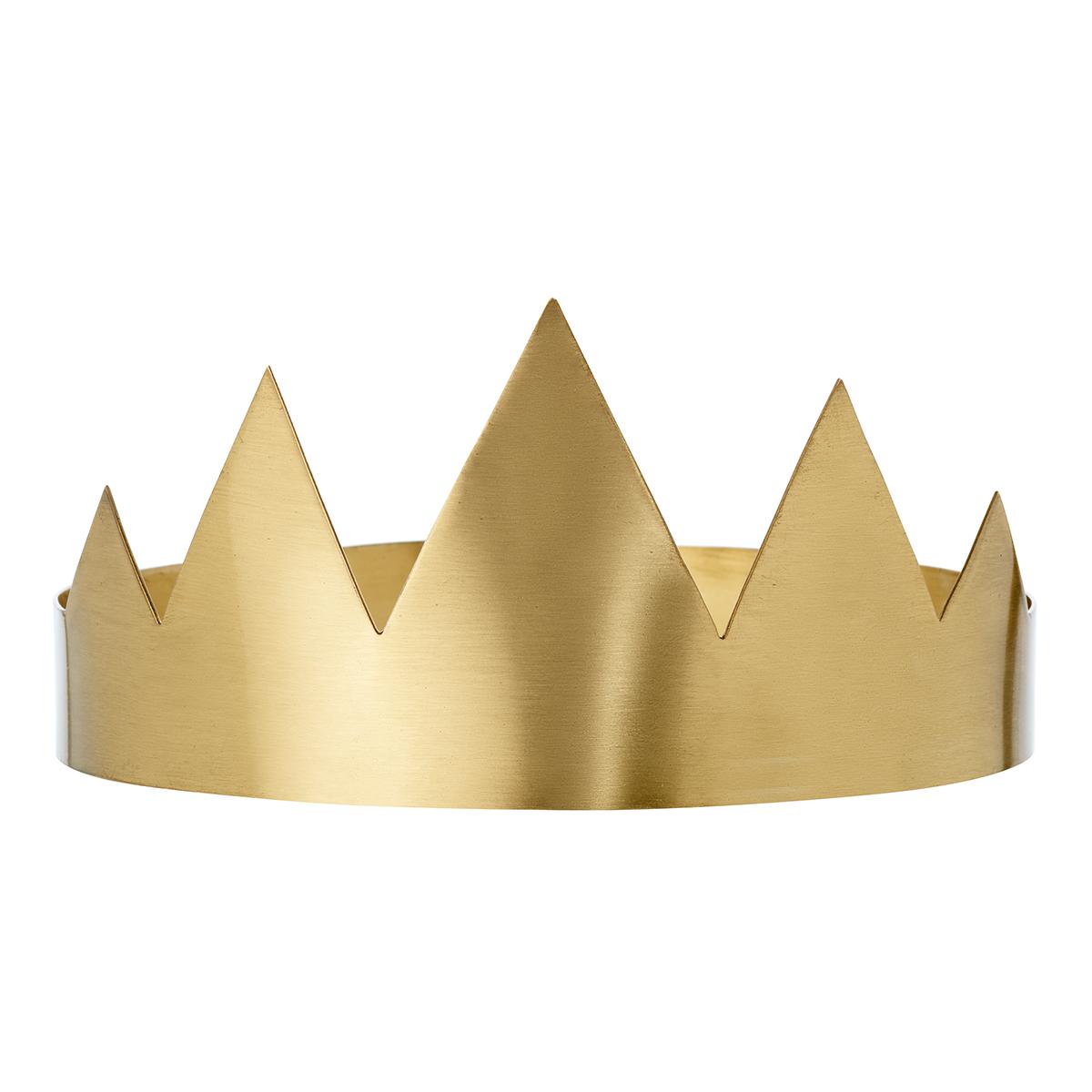 Shop your Queen here...