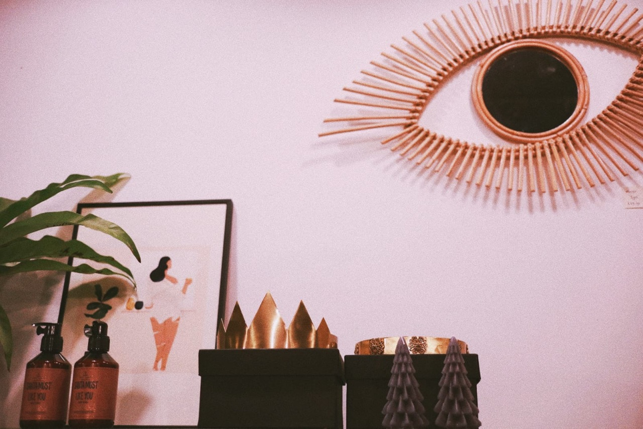 Shop our crowns  @pieter&Tosch