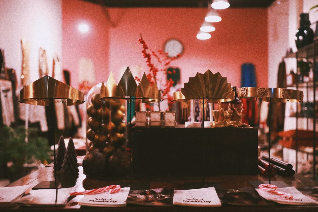 shot by  Lena Koroleva  at our shop event  @pieter.tosch