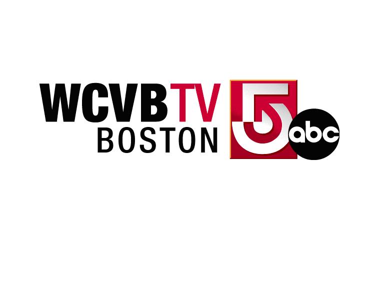 WCVB-TV-Boston3.png