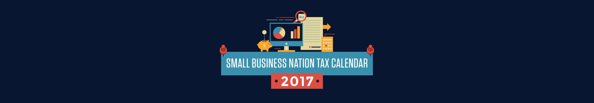 SBN_TaxCal_2017_v2.png