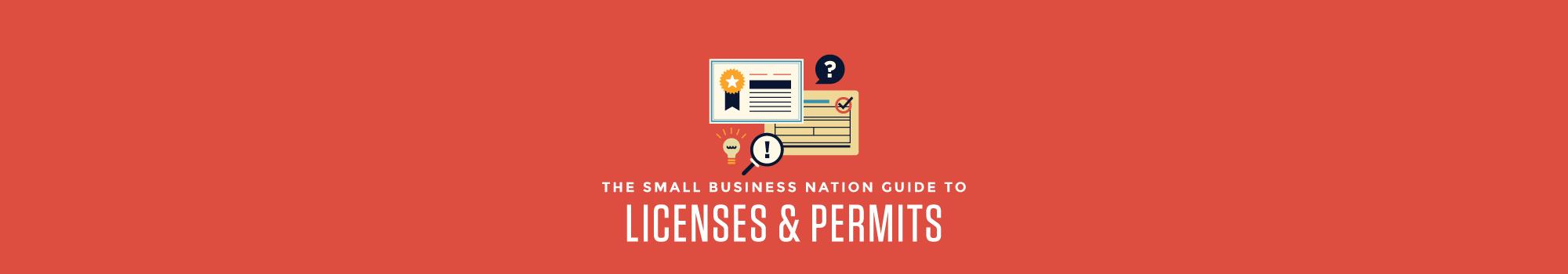 SBN_carousel_2017_Licenses&Permits copy.png