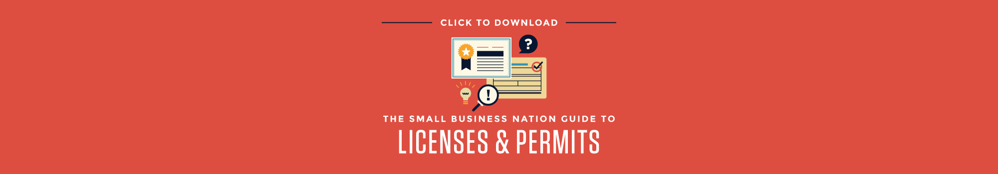 SBN_carousel_2017_Licenses&Permits.png