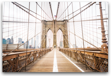 Mary's Mark Photography Reviews NYC Canvas Artwork.png