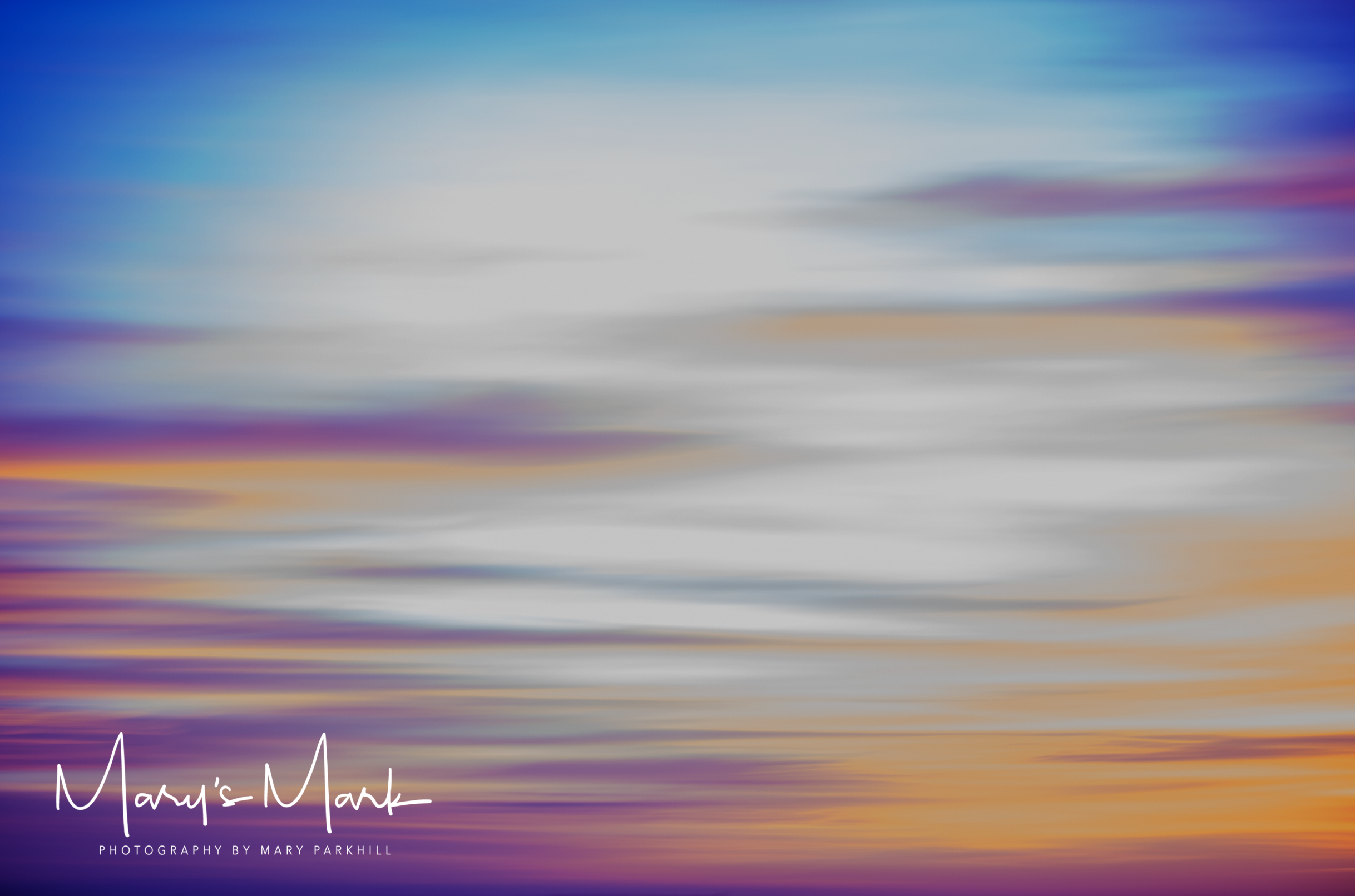 Photographer St Pete Beach Florida Abstract Sunset Marys Mark Photography.png