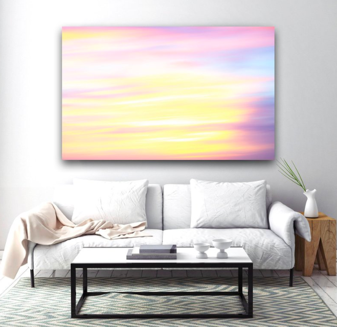 Shop this canvas  here