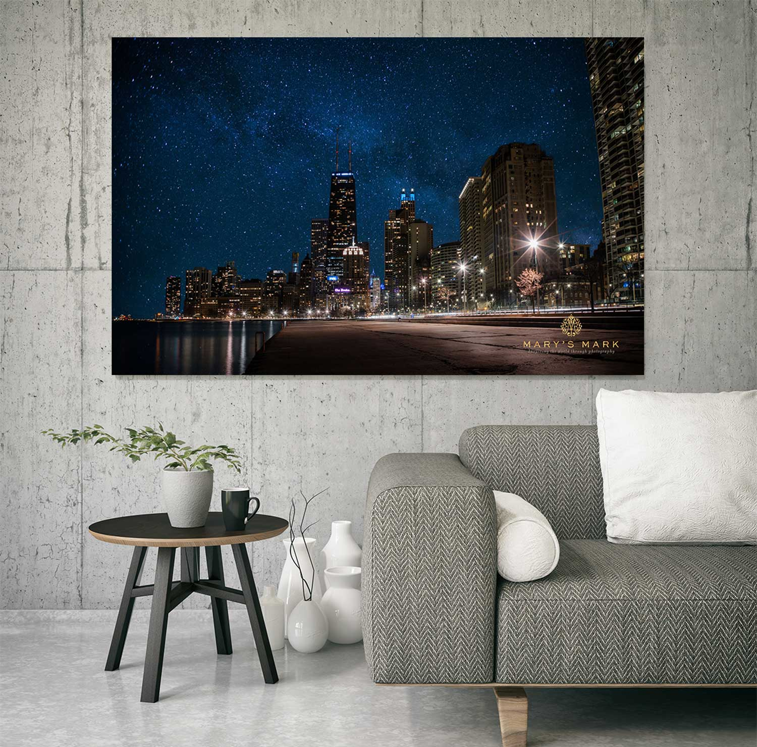 Chicago-Stars-Artwork-Large-Canvas-by-Mary-Parkhill-of-Mary's-Mark-Photography.jpg