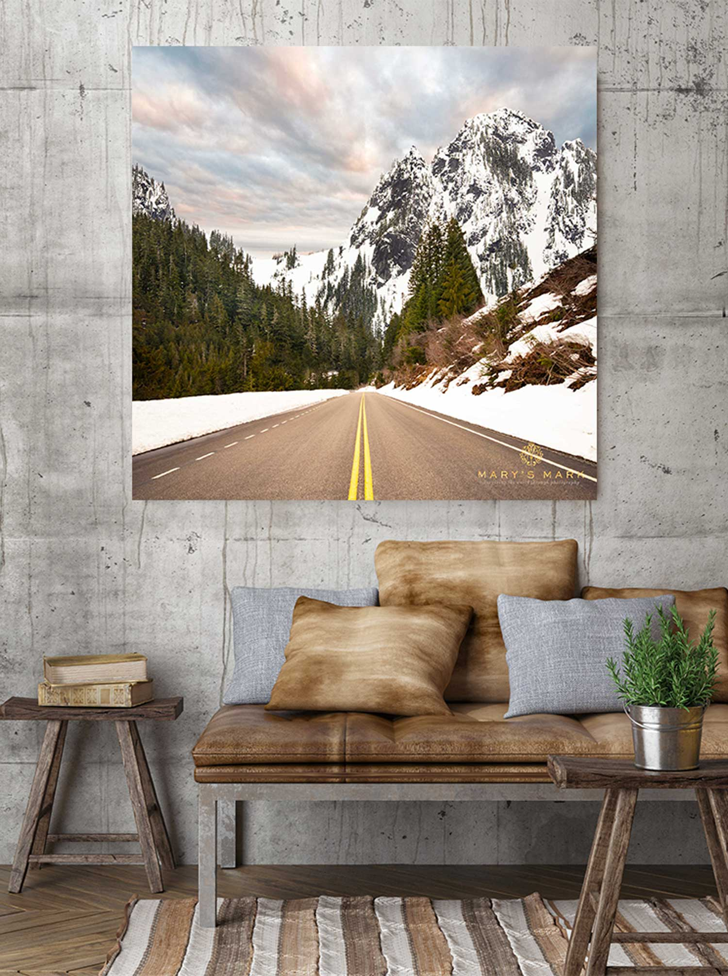 Roadway-to-Mountain-Washingto-by-Mary-Parkhill-of-Mary's-Mark-Photography.jpg