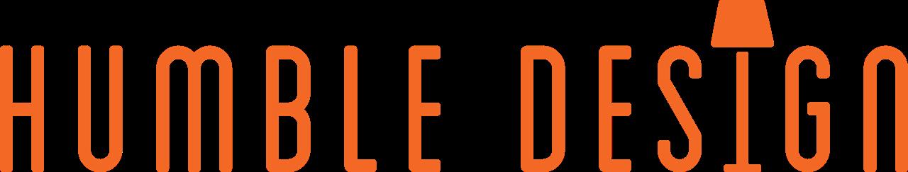 Humble Design Logo.png