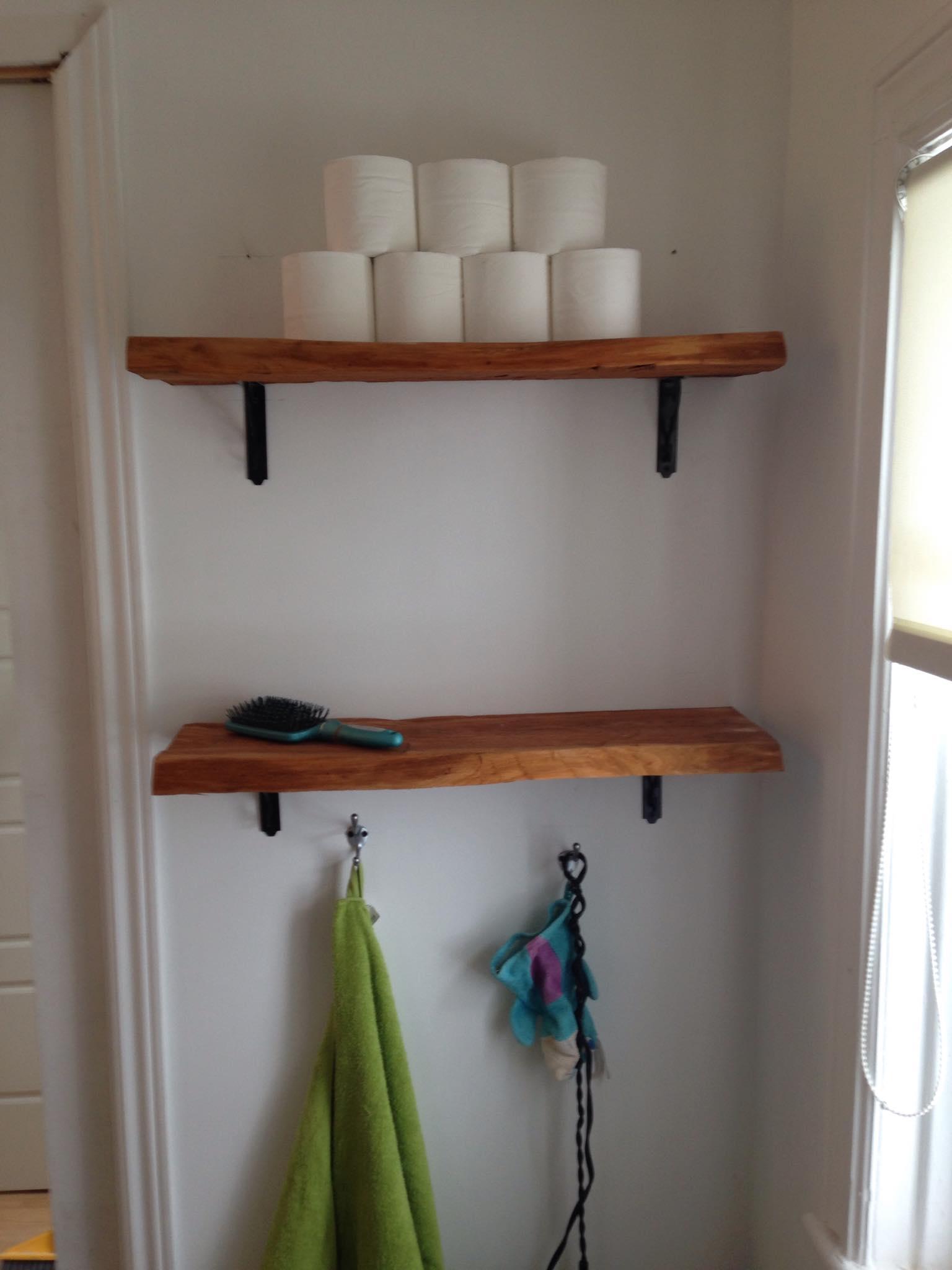 Decorativewoodshelving.jpg