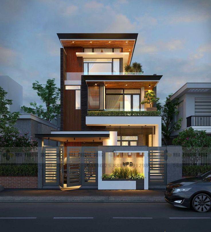 8e2b7140925535020016cd5d59d808cb--modern-home-architecture-apartment-design-architecture.jpg