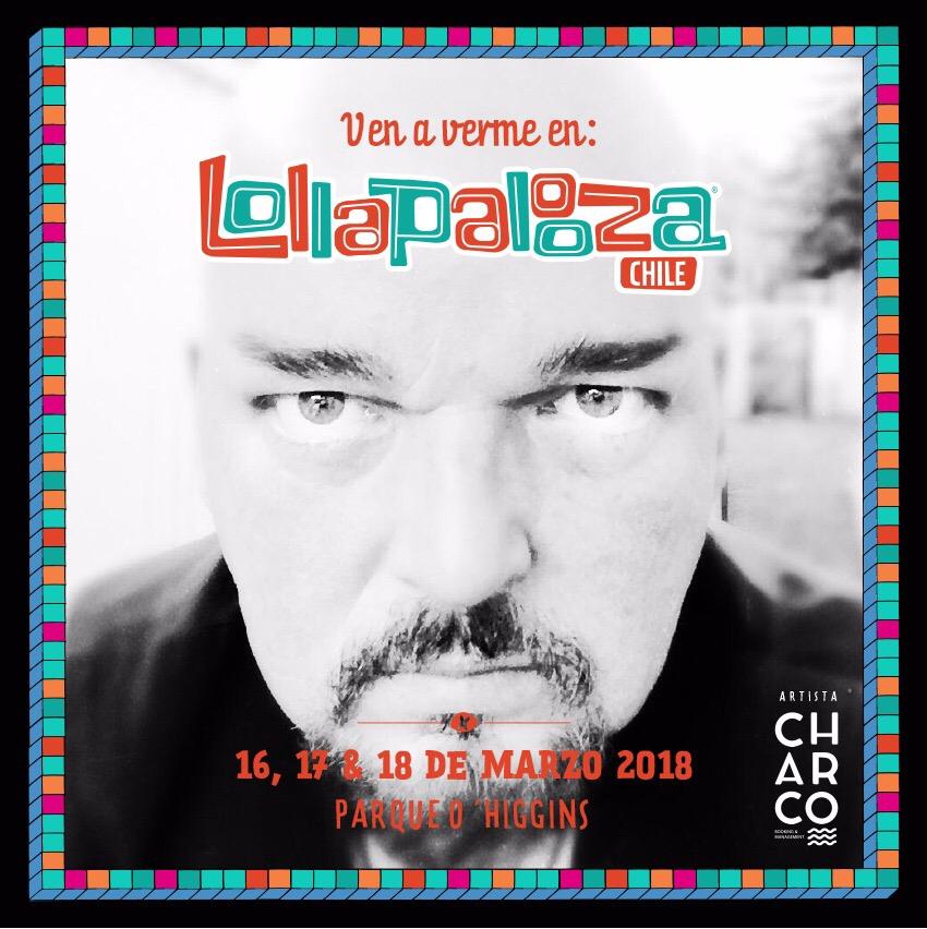 lollapalooza2018tile.JPG