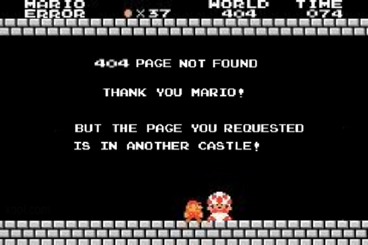 Mario-404.png