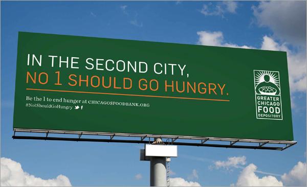 Billboard5.jpg