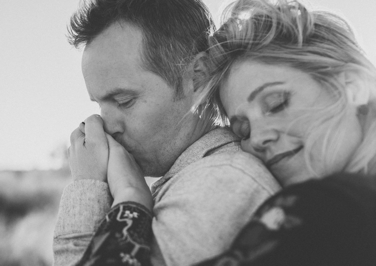 vanessabrack-yuma-arizona-engagement-couples-wedding-photographer-6825.jpg