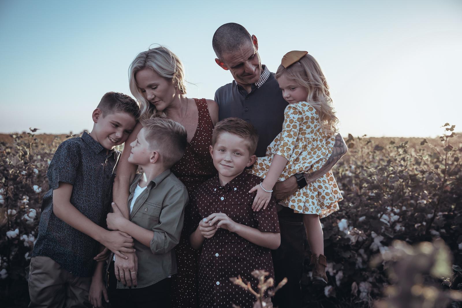 vanessabrack-yuma-arizona-family-photographer-6048.jpg