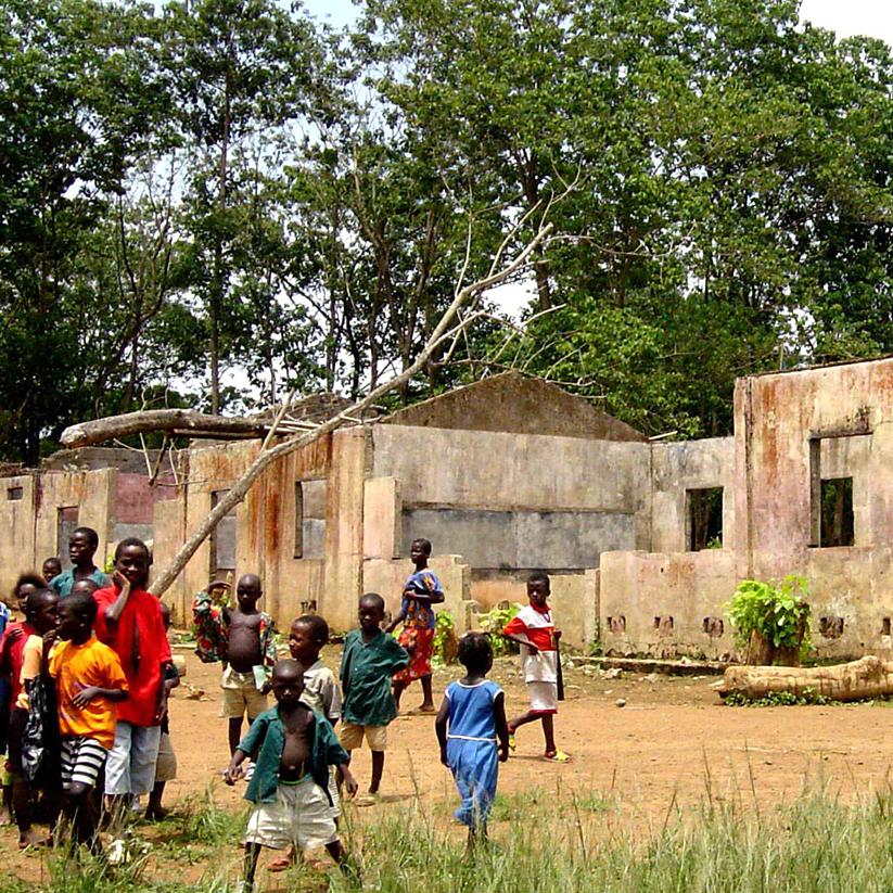Sierra_Leone-thumb.png
