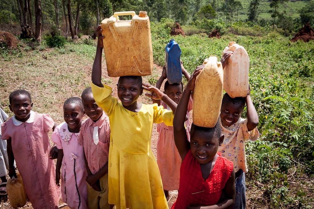 Copy of Uganda.jpg