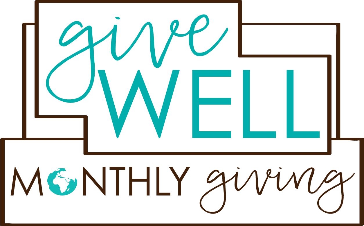 GiveWELL.png