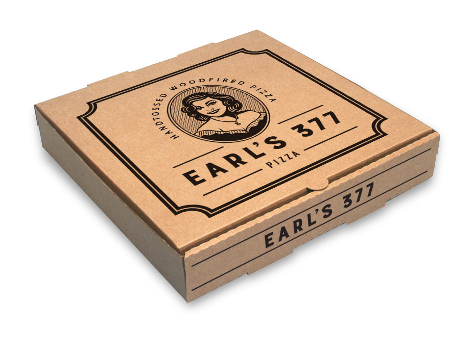 earls377-box-mockup.jpg
