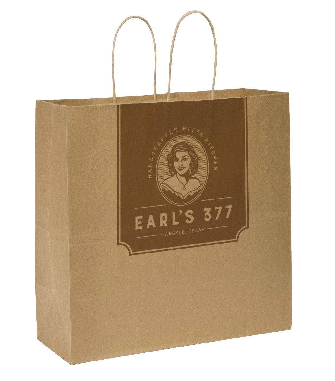 earls377-brownbag-mockup.jpg
