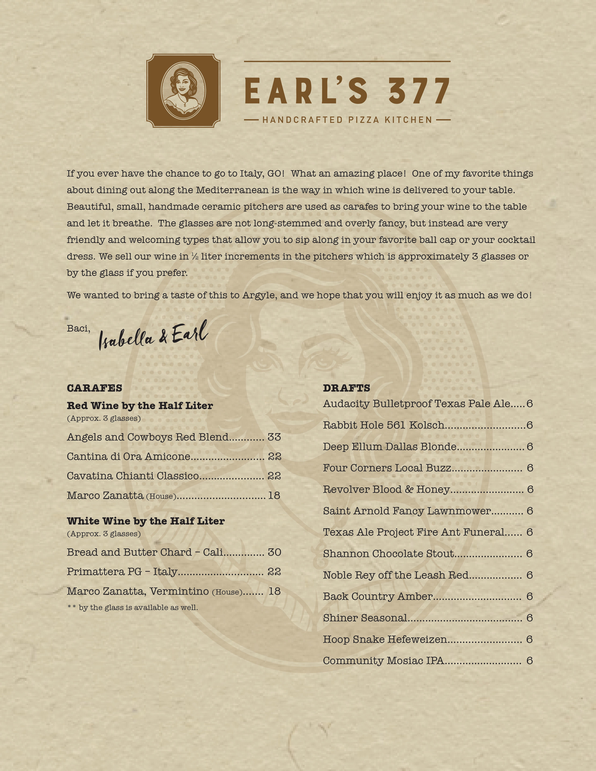 earls377_menu.jpg