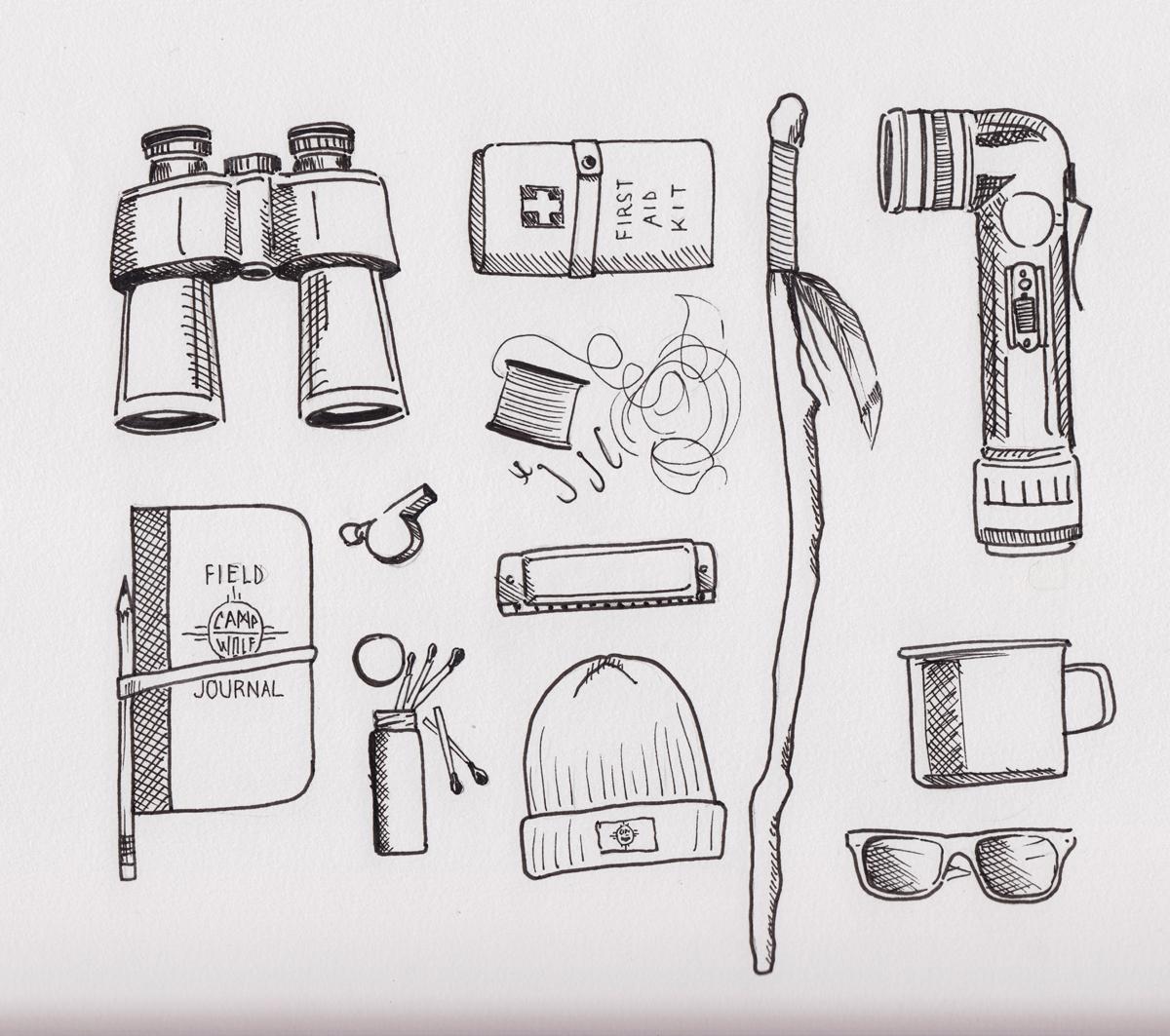 essentials2.jpg