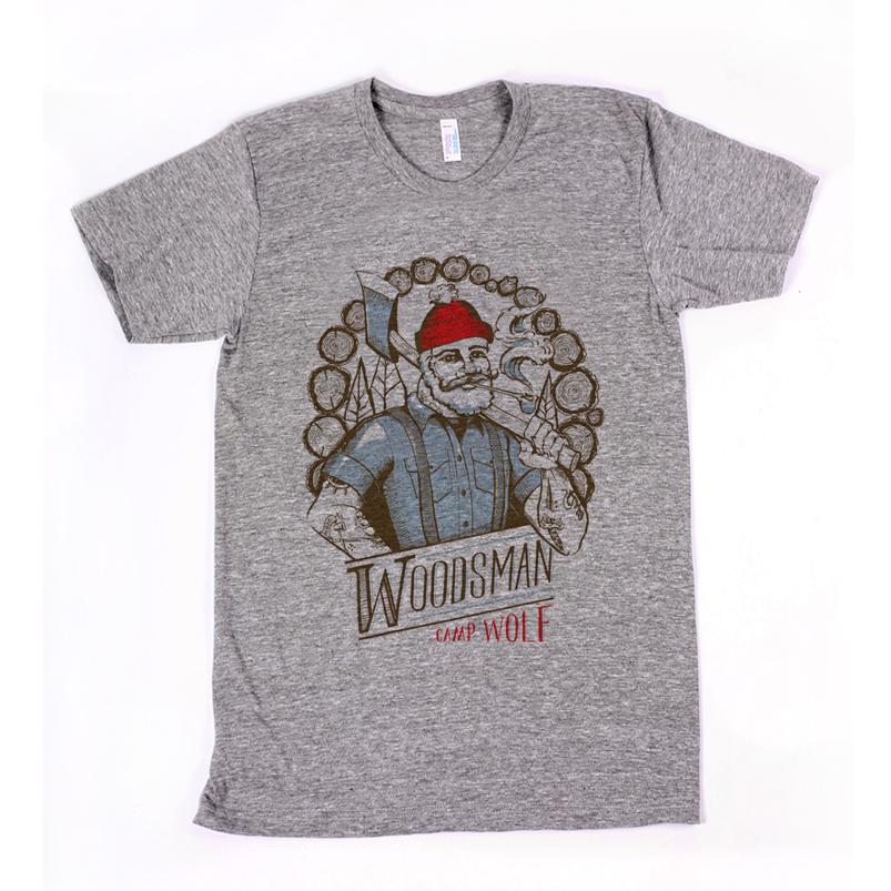 woodman_shirt.jpg