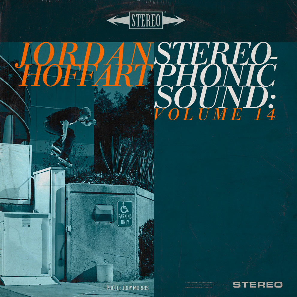Stereophonic-sound-volume-14.jpg