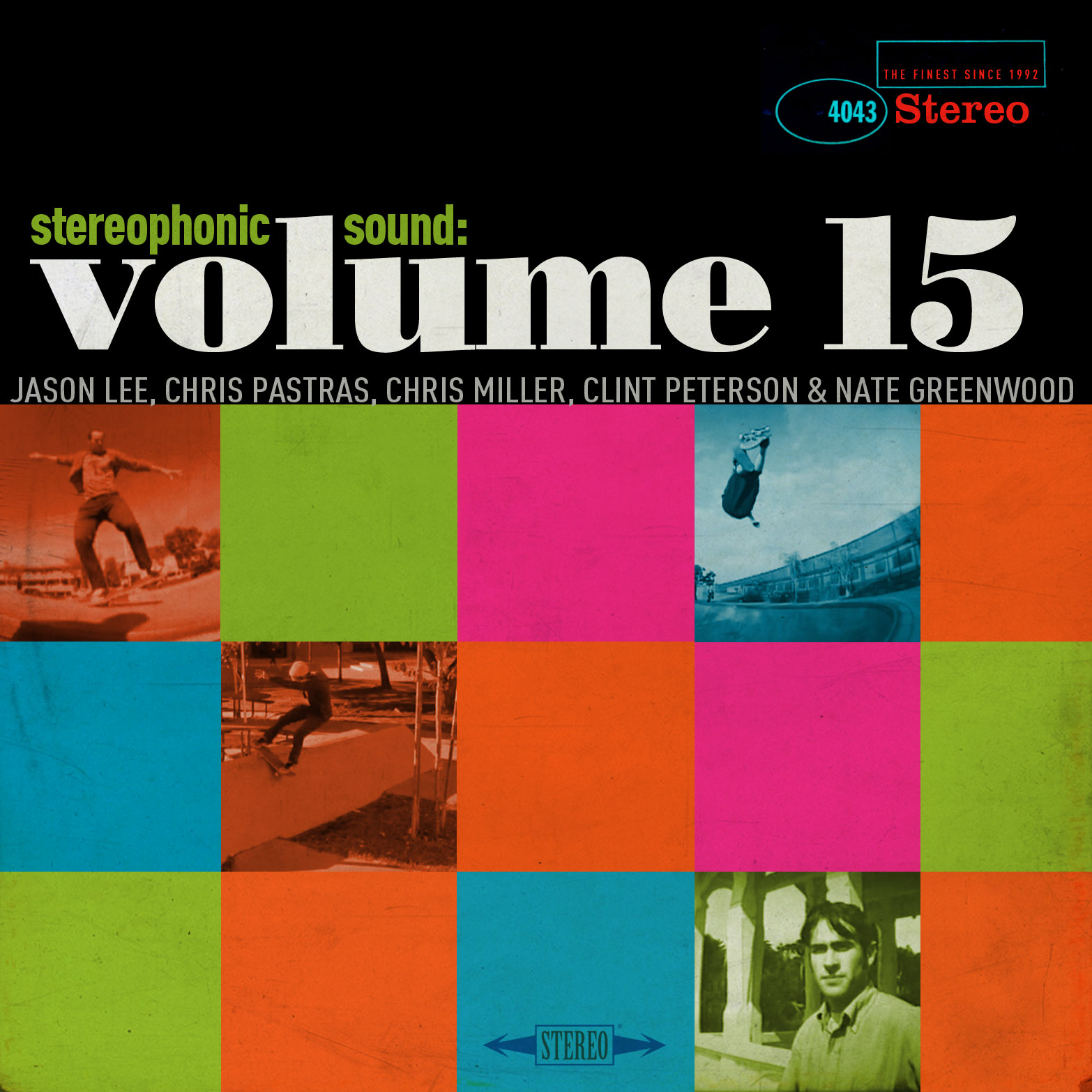 Stereophonic-sound-volume-15.jpg