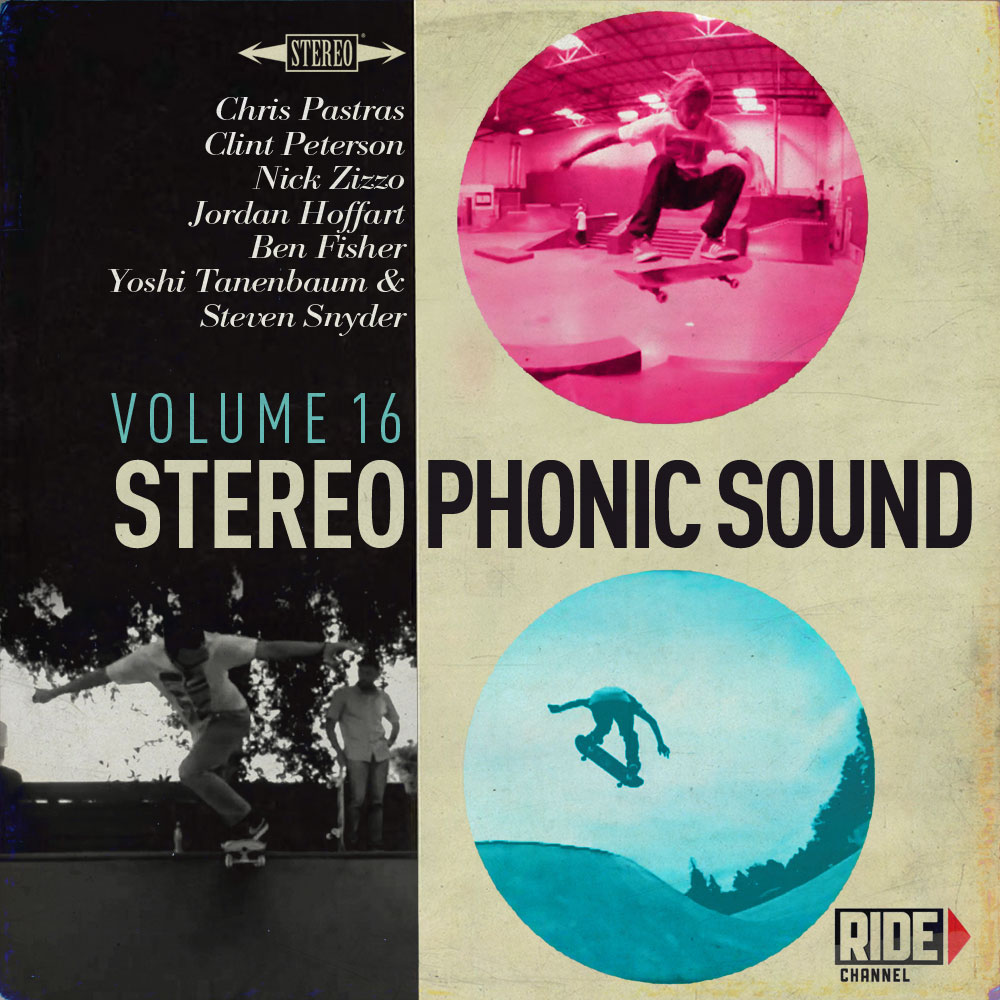 Stereophonic-sound-volume-16.jpg