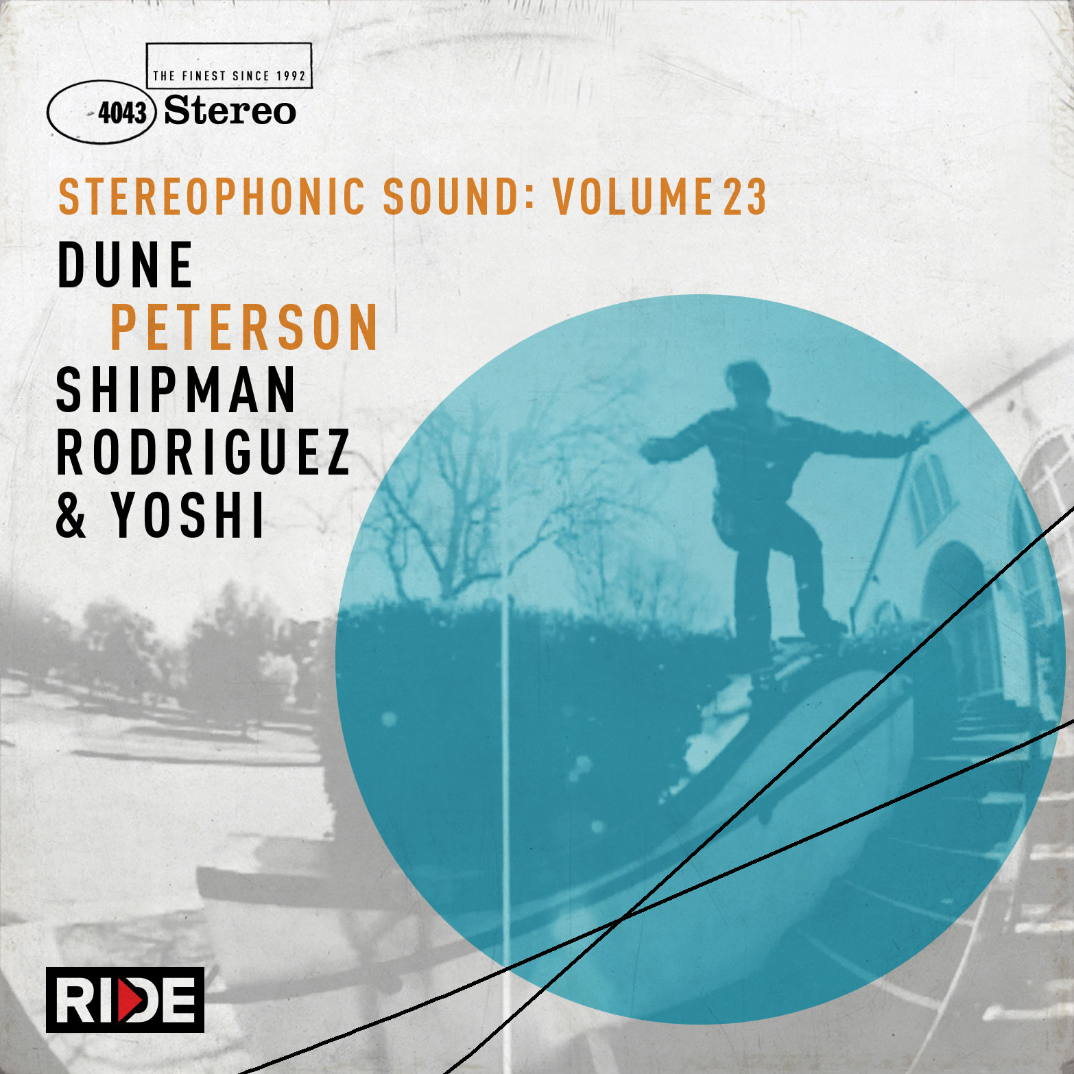 Stereophonic-sound-volume-23.jpg