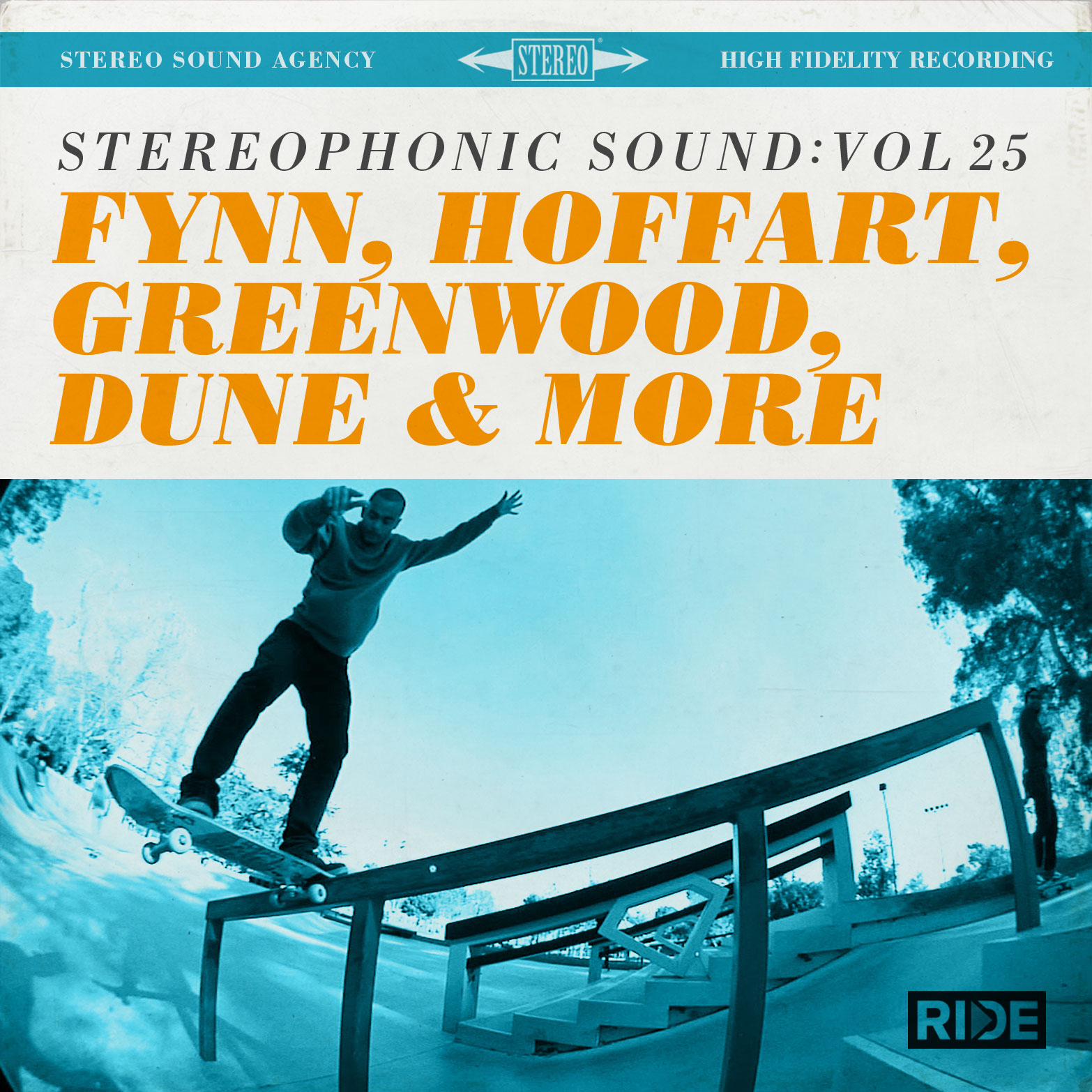 Stereophonic-sound-volume-25.jpg