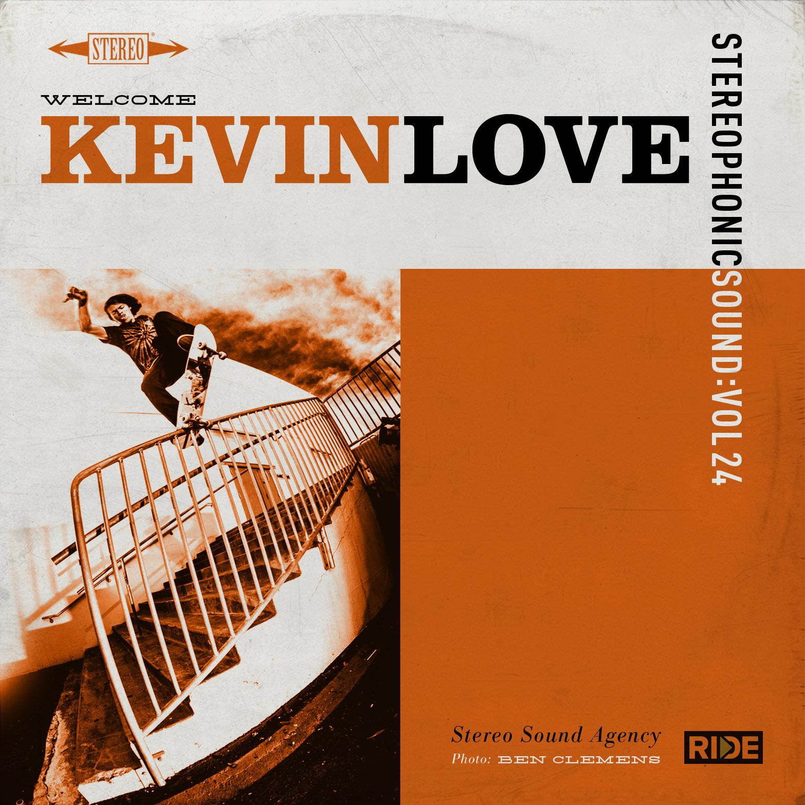 Stereophonic-sound-volume-24.jpg
