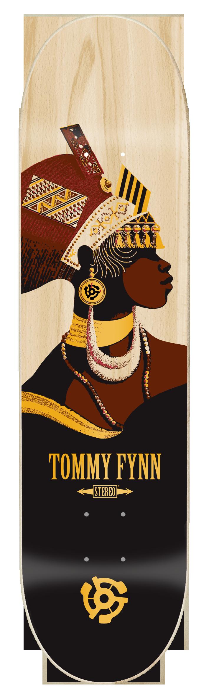 Fynn-african-nubian-mockup-gold-foil.png