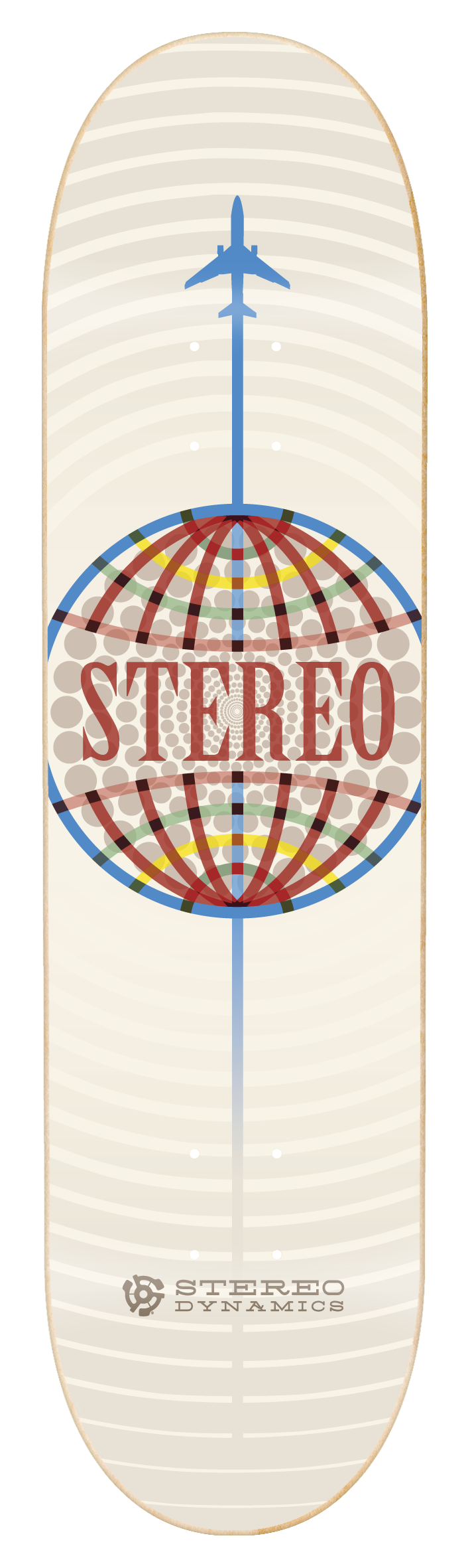 stereo-dynamics-team-worldwide.png
