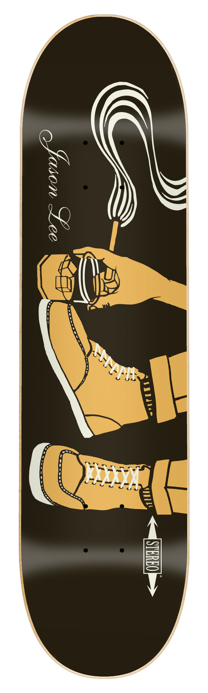 jlee-boots-brown-mockup.png