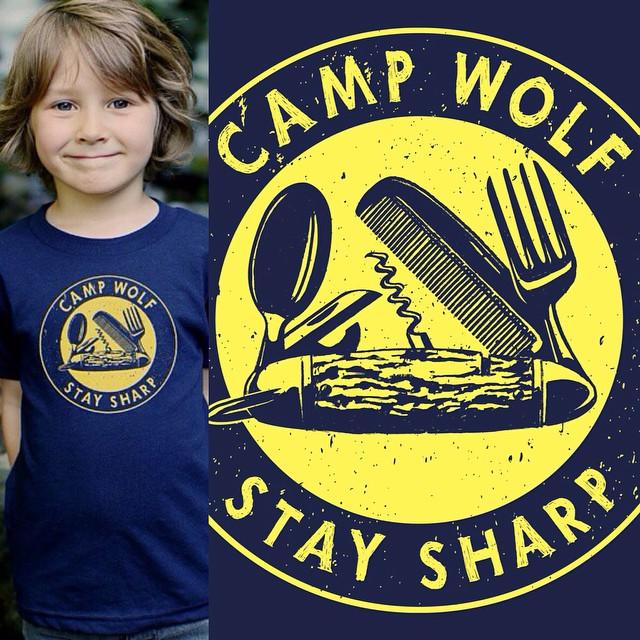 campwolf-stay-sharp.jpg