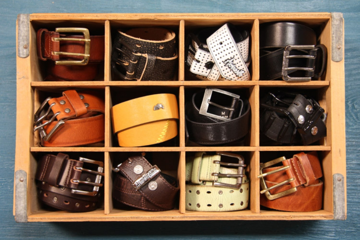 belt-box-image.jpg