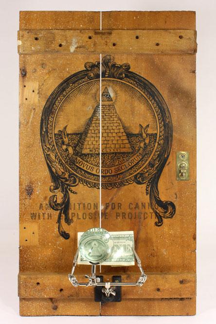 currency-affairs-1.jpg