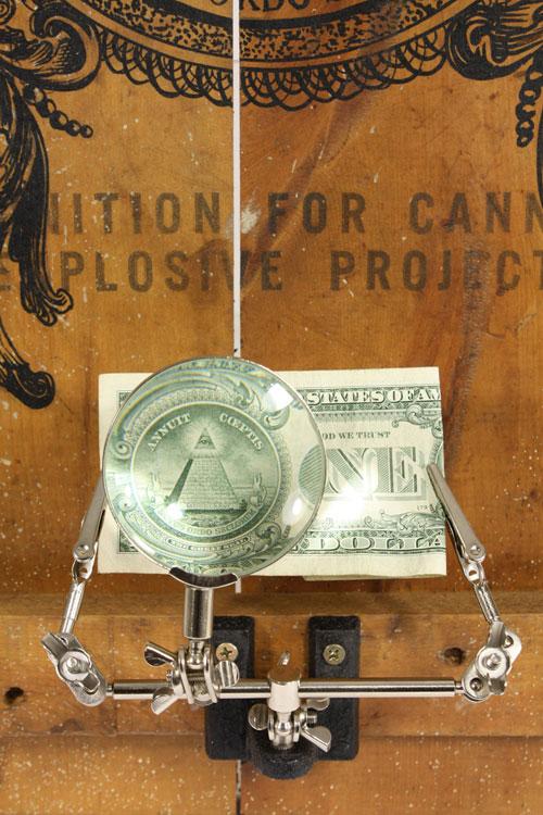 currency-affairs-2.jpg