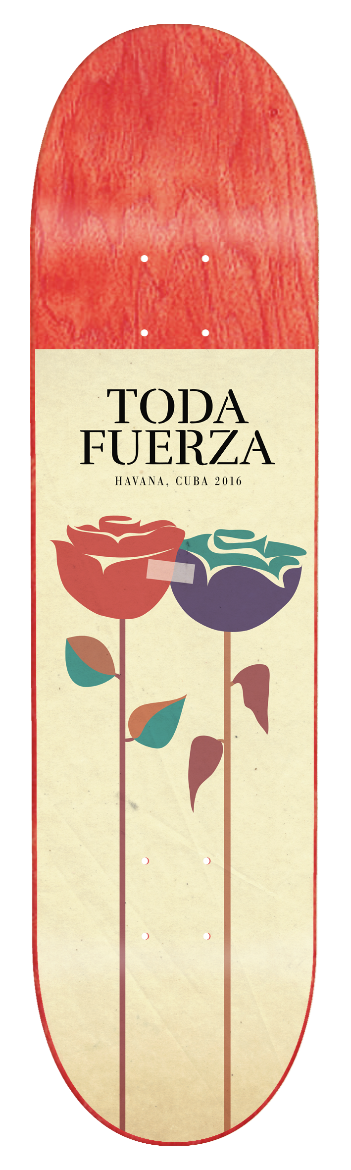 toda-fuerza-flowers-mockup.png