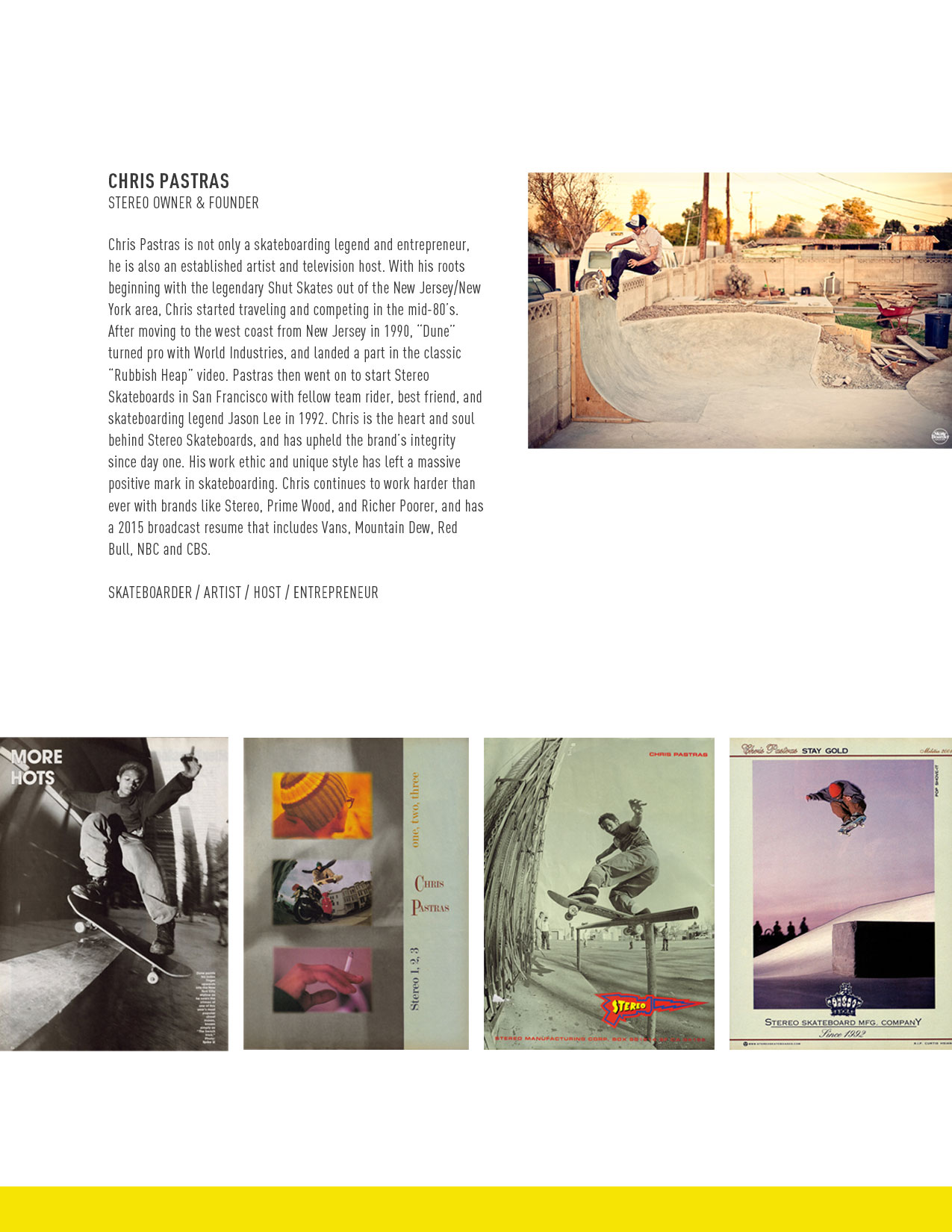 2017-Stereo-catalog-9.jpg