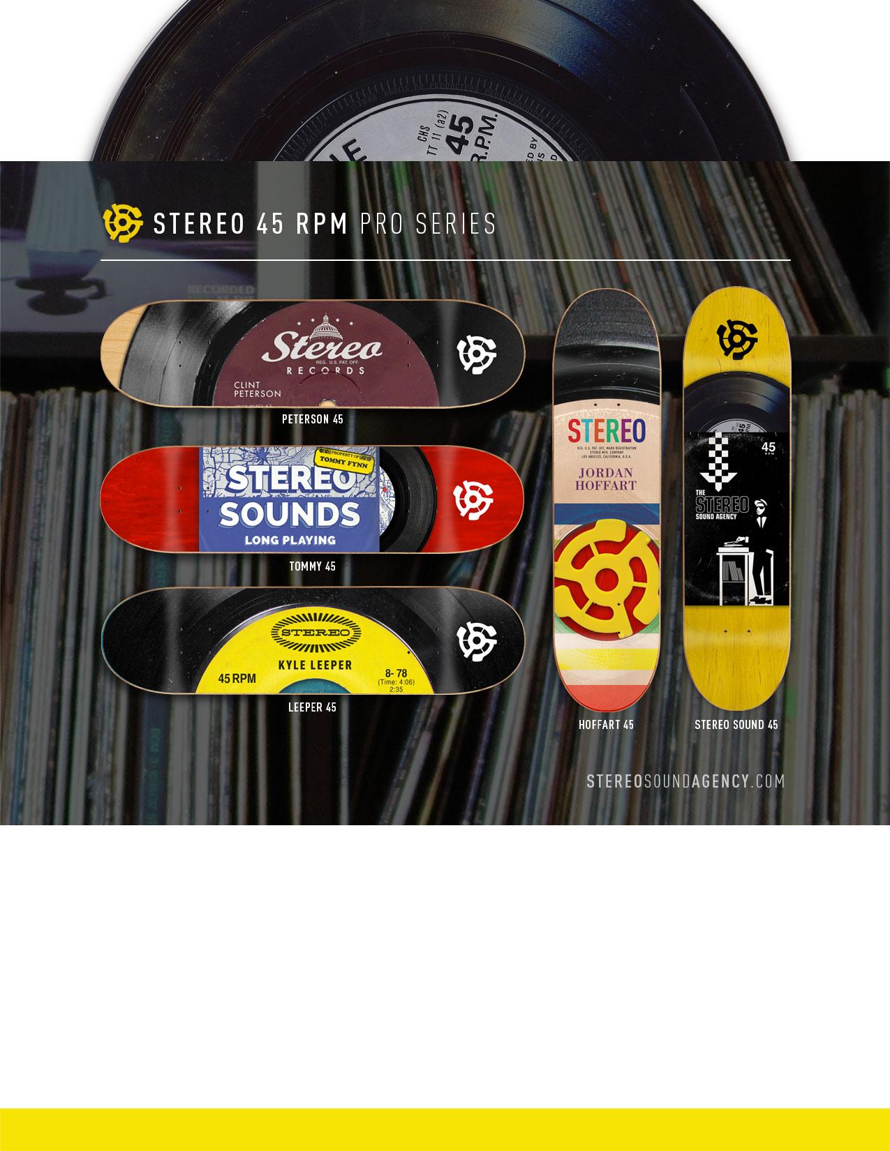 2017-Stereo-catalog-2.jpg