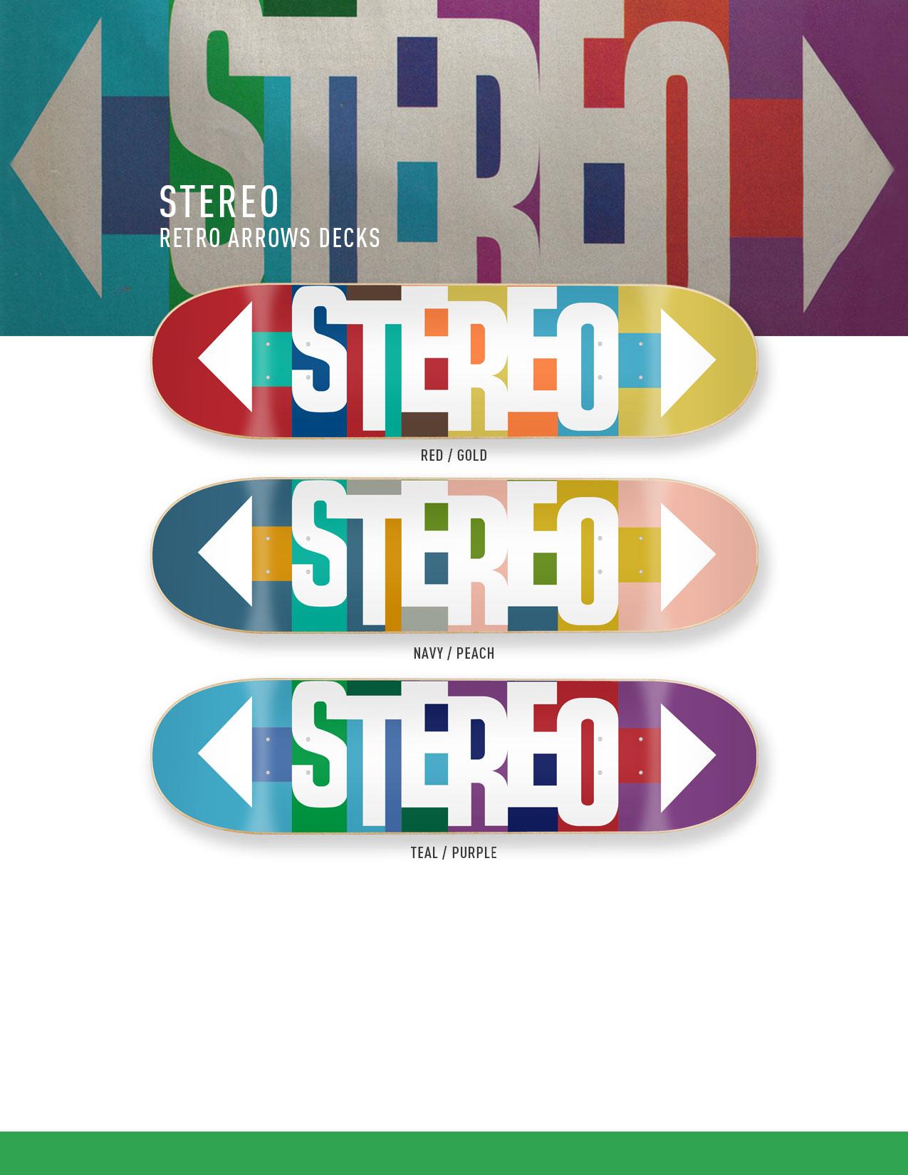2017-stereo-retro-arrows.jpg