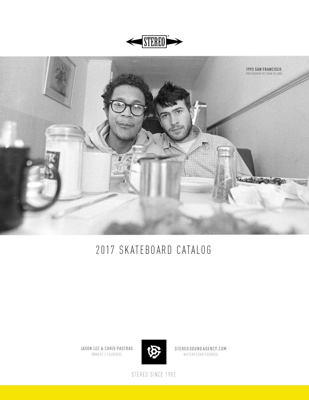2017-Stereo-catalog-1.jpg